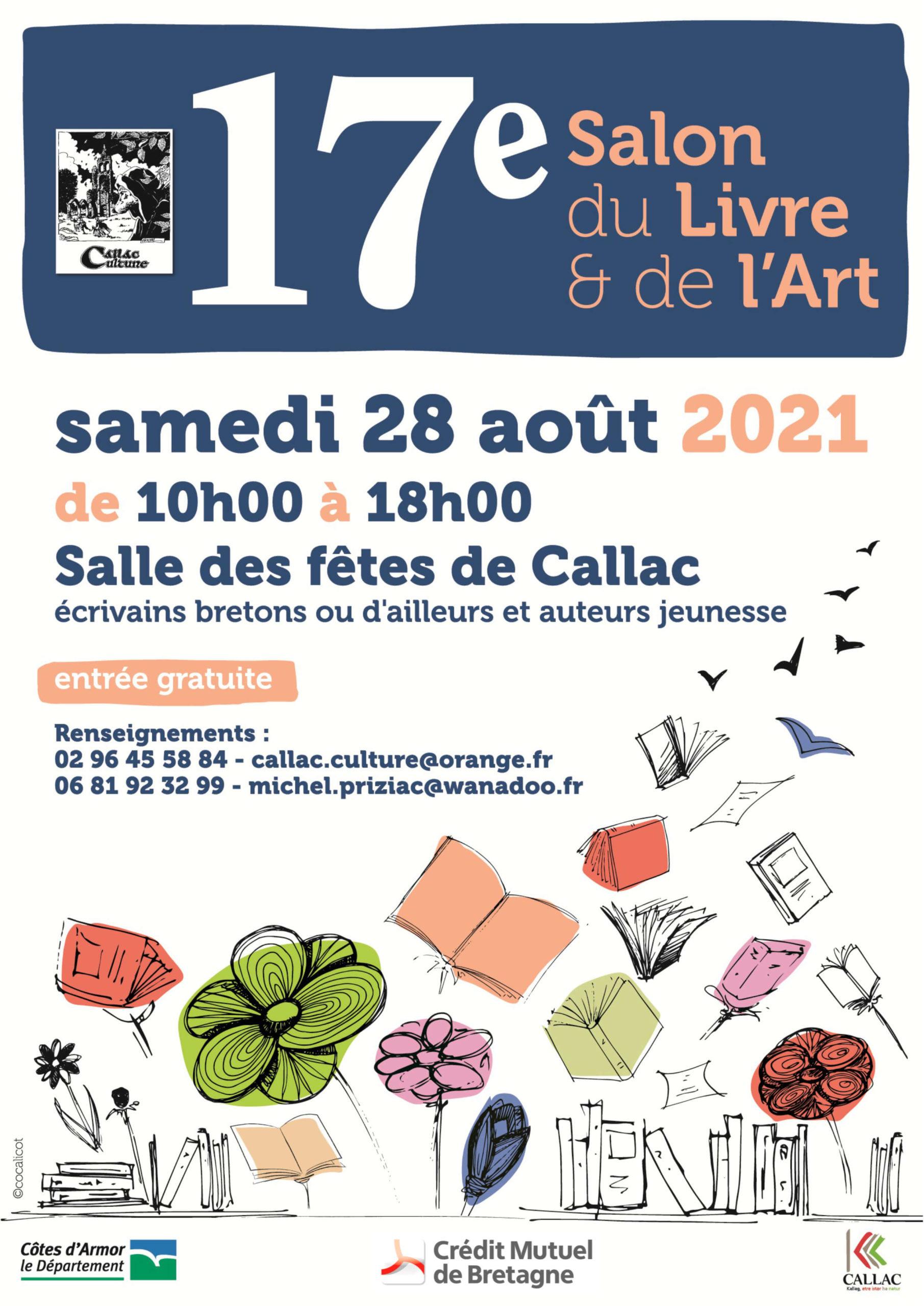 17eme-Salon-du-Livre-21